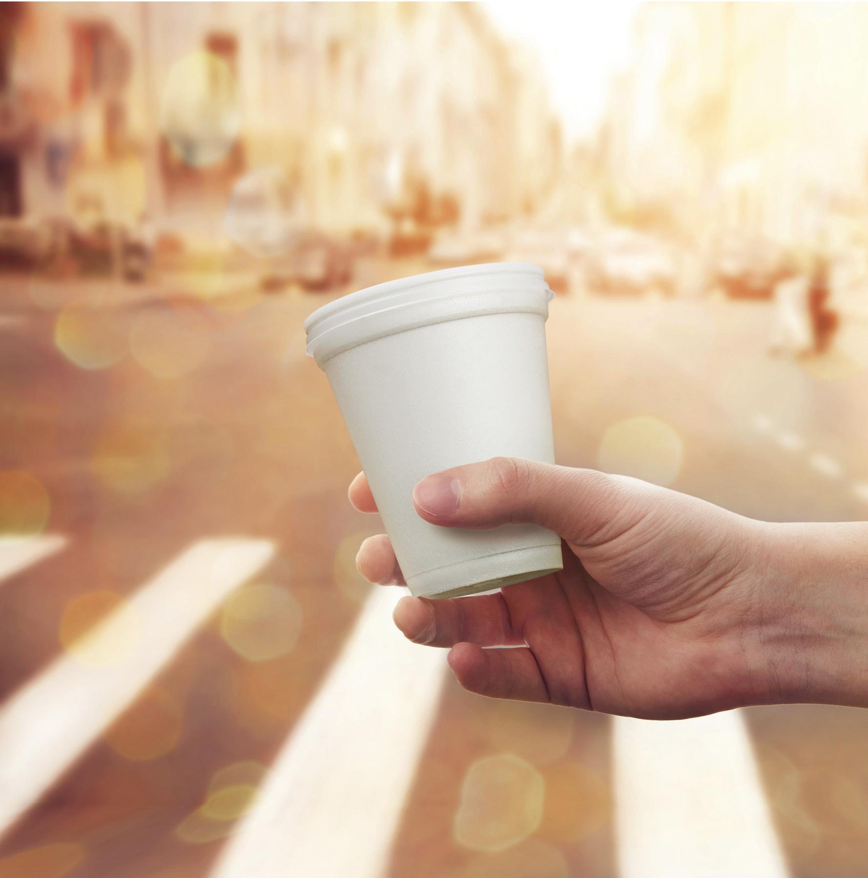 coffee way luca papini